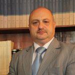 زخور: لتصويب قرار قاضي التحقيق بمنع المحامي من مزاولة المهنة
