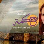 """تكليف جنان الخوري بمهام مديرة """"حقوق الفرع الرابع"""""""