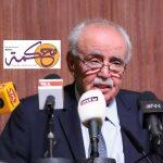 """المحامي الحلبي لـ""""محكمة"""": لينقذ القاضي فادي صوّان البلاد"""