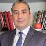 """الخطيب:لالتزام المحامين تدابير الوقاية من """"كورونا"""""""