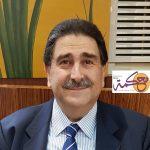 """إبراهيم مسلّم يكشف لـ""""محكمة"""" أسباب استقالته من مجلس نقابة المحامين"""