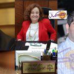 القاضي أسعد بيرم يبقي هادي حبيش تحت المراقبة القضائية/علي الموسوي