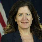 بطلان قرار مازح بمنع الإعلام من محادثة السفيرة الأميركية