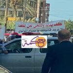 أين مجلس القضاء من تهديد القاضي بسّام المولوي والتهجّم عليه في طرابلس؟/علي الموسوي