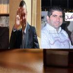 لا صلاحية لقاضي التحقيق بمنع محام من مزاولة مهنته/أديب زخور