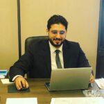 تعليق على قرار قاضي العجلة بإخلاء شقّة لإشغالها من دون مسوّغ قانوني/يوسف الدرويش
